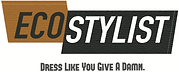 eco-stylist.png