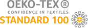 oeko-tex-logo.png