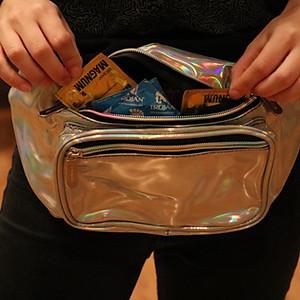 UMD Condom Fashion Show