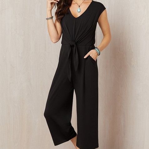 Jumpsuits, Rompers, Overalls