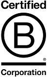 b corp.jpg