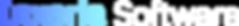 inxeria logo.png