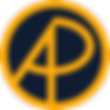 APO Logo vector future official 2.png