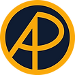 APO Logo vector future official 2.png