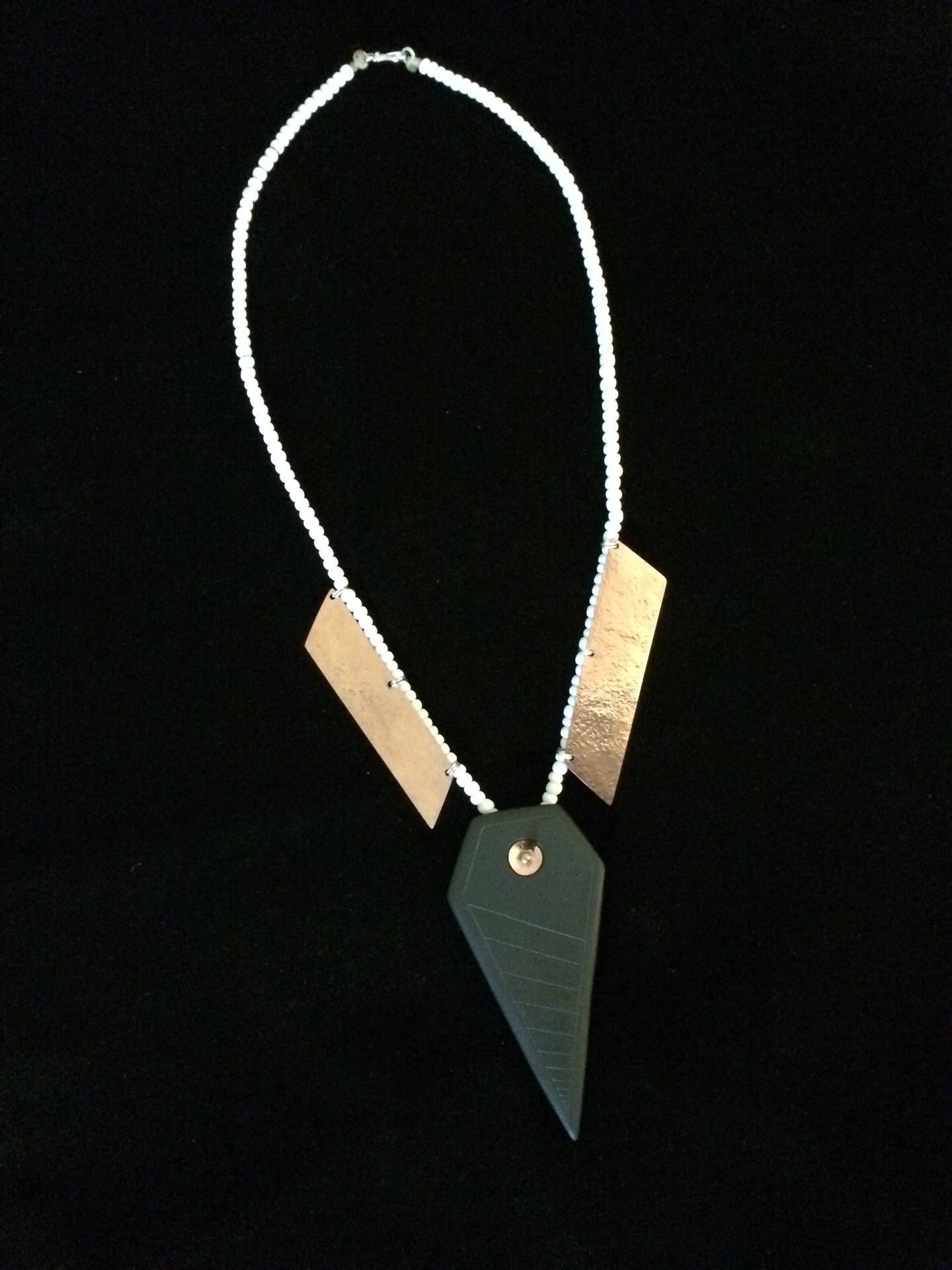 Heron Collar