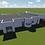 Thumbnail: Circle 192 m2