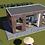 Thumbnail: Woodhill 184m2