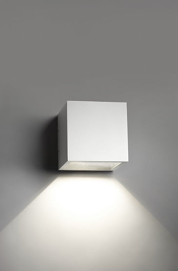 1000x1000_CUBE DOWN_white_LPproduct.jpeg