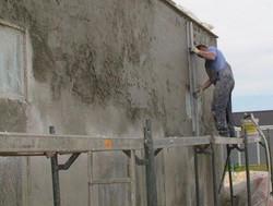 bozel-byggeprocessen-lavenergihus-0064