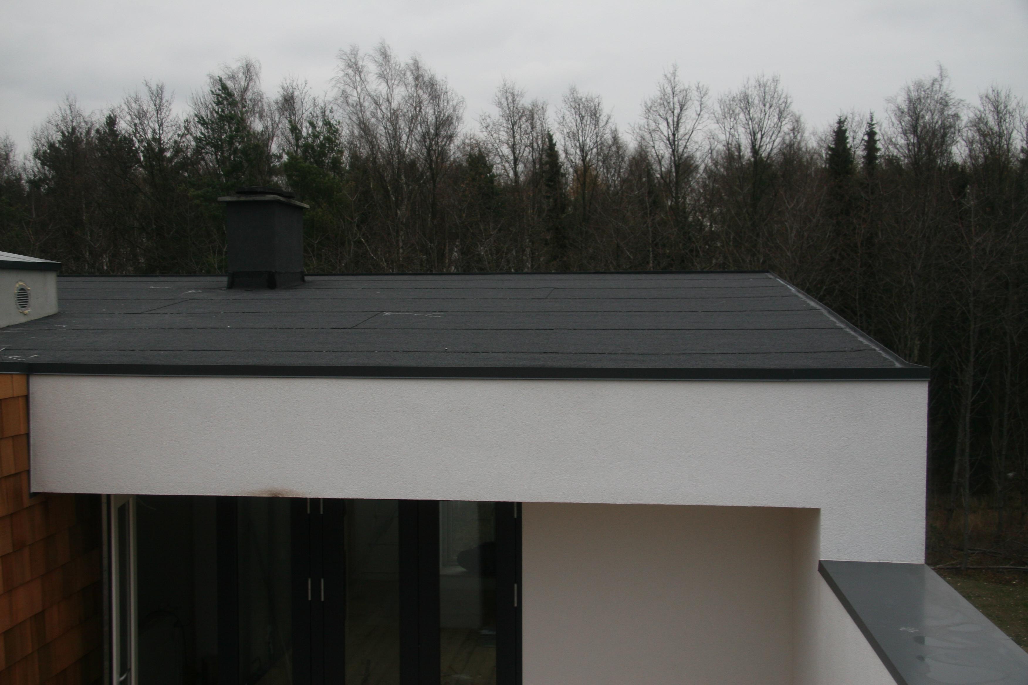 bozel-Lavenergihus-Tage-0013