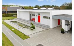 bozel have garden designhave   haveanlæg designhouse lavenergi  hus (4)
