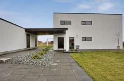 BOZEL huset i Horsens