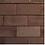 Thumbnail: Concrete Cover