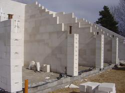 bozel-byggeprocessen-lavenergihus-0037