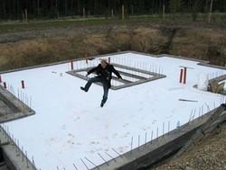 p-bozel-byggeprocessen-lavenergihus-0016