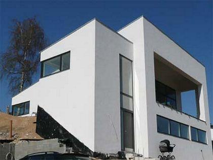 bozel-byggeprocessen-lavenergihus-0078
