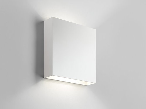 COMPACT UP/DOWN W3, 3000, WHITE