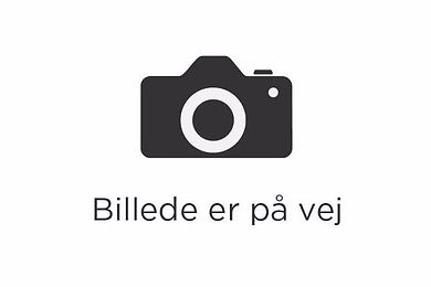 billede-paa-vej.jpg