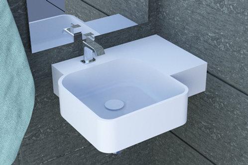 Stenhåndvask Venø