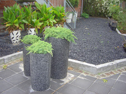 bozel have garden designhave   haveanlæg designhouse lavenergi  hus (10)