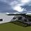 Thumbnail: Oasen box 180m2