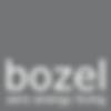 BOZEL_logo_gray_full (1).png