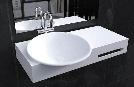 Stenhåndvask Bogø .jpg