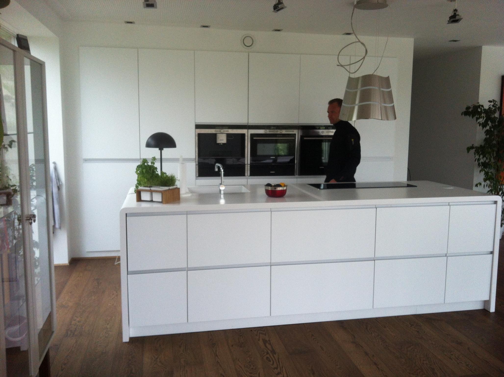bozels køkkener2