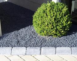 bozel have garden designhave   haveanlæg designhouse lavenergi  hus (52)