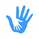 helping-hand-icon-png-4.png