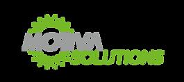 logo_motiva_sol.png