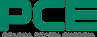 PCE-logo-kolor PNG.png