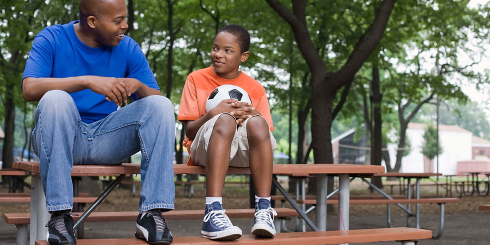 Afterschool Arts & Soccer Program