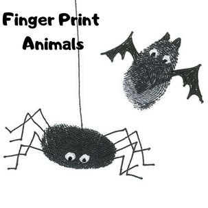 Finer Print Animals (1).png