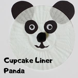 Cupcake Line Panda.png