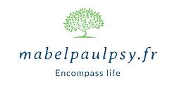 Logo Mabel v2.PNG