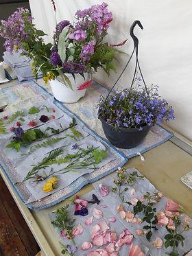 bloemenkaart workshop.jpg