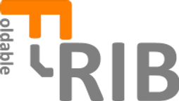 small_logo.png
