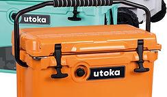 Utoka-coolers-pack-shot-2-copy-768x768.j