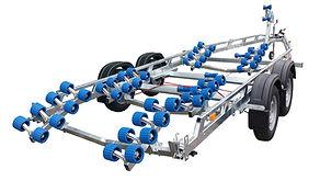 2600 Super Roller Fin.jpg