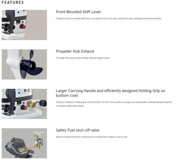 Tohatsu-5hp-LPG-1-768x676.jpg