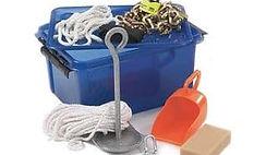 linder-625000-starter-pack-4551-p.jpg