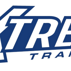 EXTREME TRAILERS logo high res_edited_ed