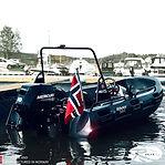 River Black.jpg