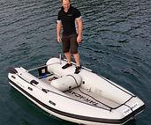 takacat-t300s-01-300x300.jpg