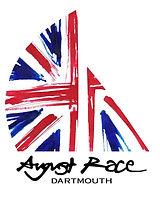 August Race Logo.jpg