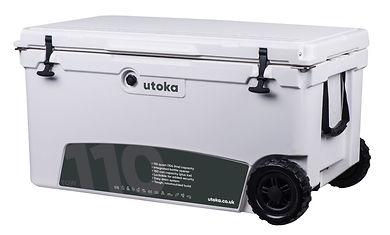 Utoka-Tow-110.jpg