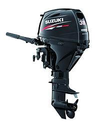 DF30A_PCT_Suzuki_E01.jpg