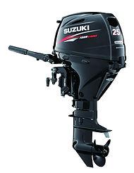 DF25A_PCT_Suzuki_E01.jpg