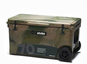 Utoka-70-Camo.jpg